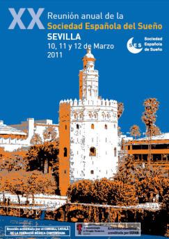 XX Reunion anual SES. Sevilla 2011