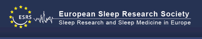 european_sleep_esearch%20society