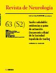 guias12