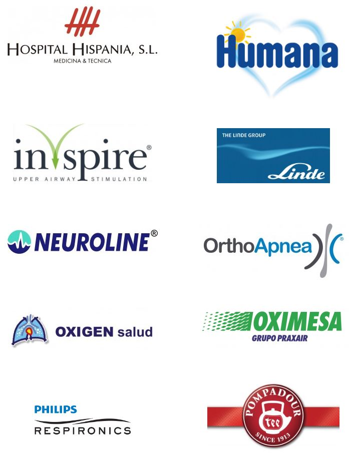 logos2-ses2017