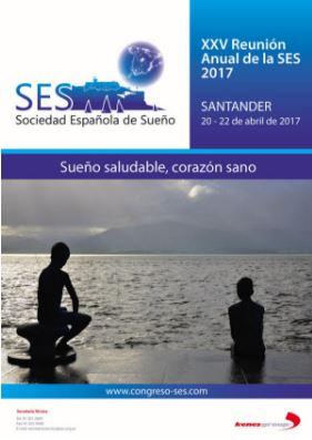 evento ses 2017