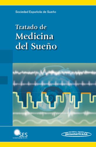 portada_tratado_medicina_sueno1