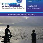 XXV Reunión Anual SES 2017