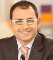 Francesc Segarra