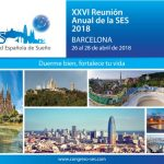 XXVI Reunión Anual SES 2018