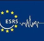 ESRS Congresses & Events