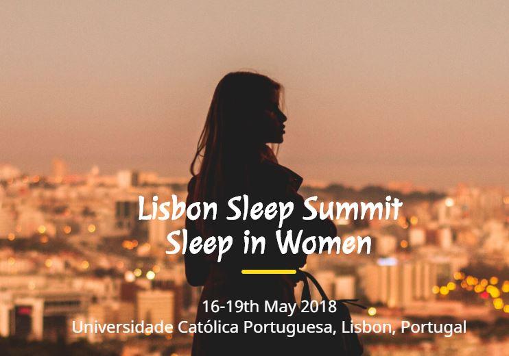 Lisbon Speep Summit