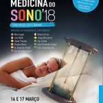 2º Congresso Latino-Americano de Cronobiología e Medicina do Sono