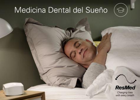 med-dental-sueno