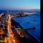 XVII Congreso de la Federación Latinoamericana de Sociedades de Sueño