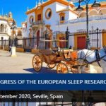 25th Congress of the ESRS