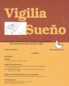 1997-vol9-2