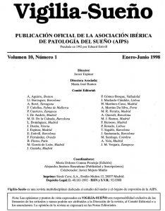 1998-vol10-1
