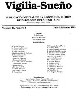 1998-vol10-2